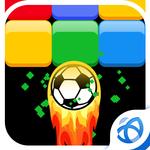 Goal 2018 aplikacja