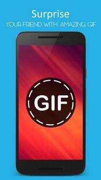 Gif for whatsapp 💕 screenshot 11