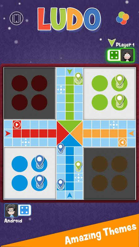 Ludo King Download Game For Android