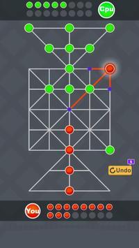 Sholo Guti 16 Beads - tiger trap screenshot 8