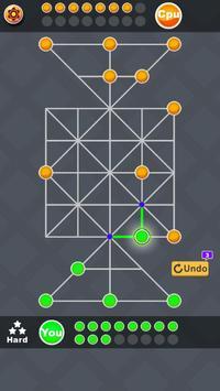 Sholo Guti 16 Beads - tiger trap screenshot 3