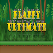 Flappy Ultimate icon
