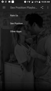 Sex Position Playbook screenshot 1