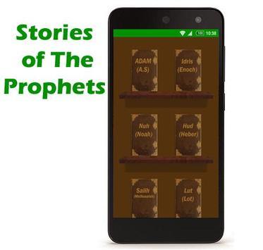 Know-Islam - Quran, Prayer time, Qibla, Tasbeeh 截圖 3