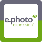 ephotoexpression icon