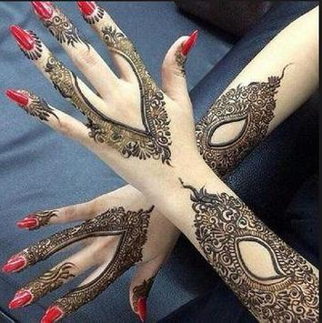 mehndi latest screenshot 1