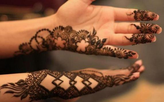 mehndi latest screenshot 4