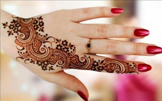 mehndi latest screenshot 5