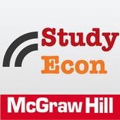 Study Econ Schiller 13e icon