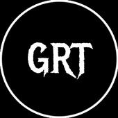 Guitar Rock Tour icon