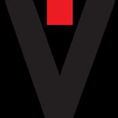 VsiTe Video icon