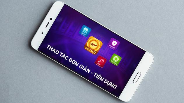 MG6789+ Trung tam bao mat screenshot 1