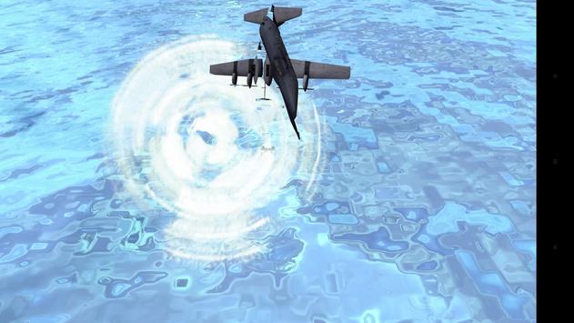 Police Boat Simulator apk screenshot