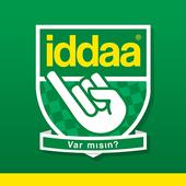 iddaa icon