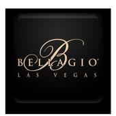 Bellagio Las Vegas icon