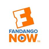 FandangoNOW - Movies + TV icon
