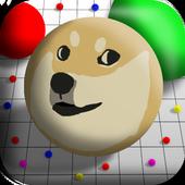 New modes - Dogar! icon