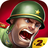 Battle Glory 2 icon