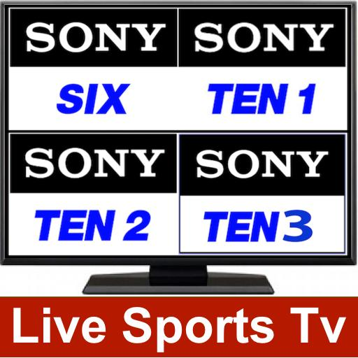 Live Sony Ten Sports Tv for Android - APK Download