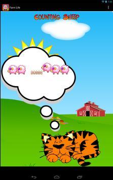 Toddler Farm Games poster