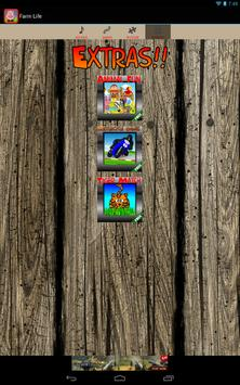 Toddler Farm Games screenshot 20
