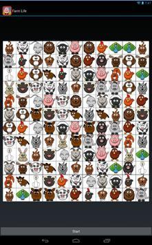 Toddler Farm Games screenshot 5