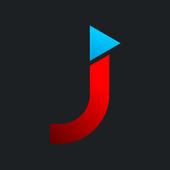 JooxIt icon