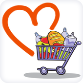 Mgrocery icon