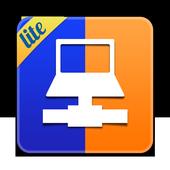 Autoproxy lite icon