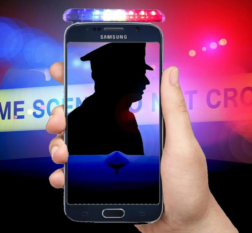 American police siren sound effect free download link in bio.