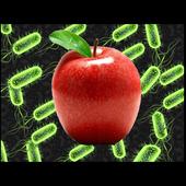 Criterios Microbiológicos icon