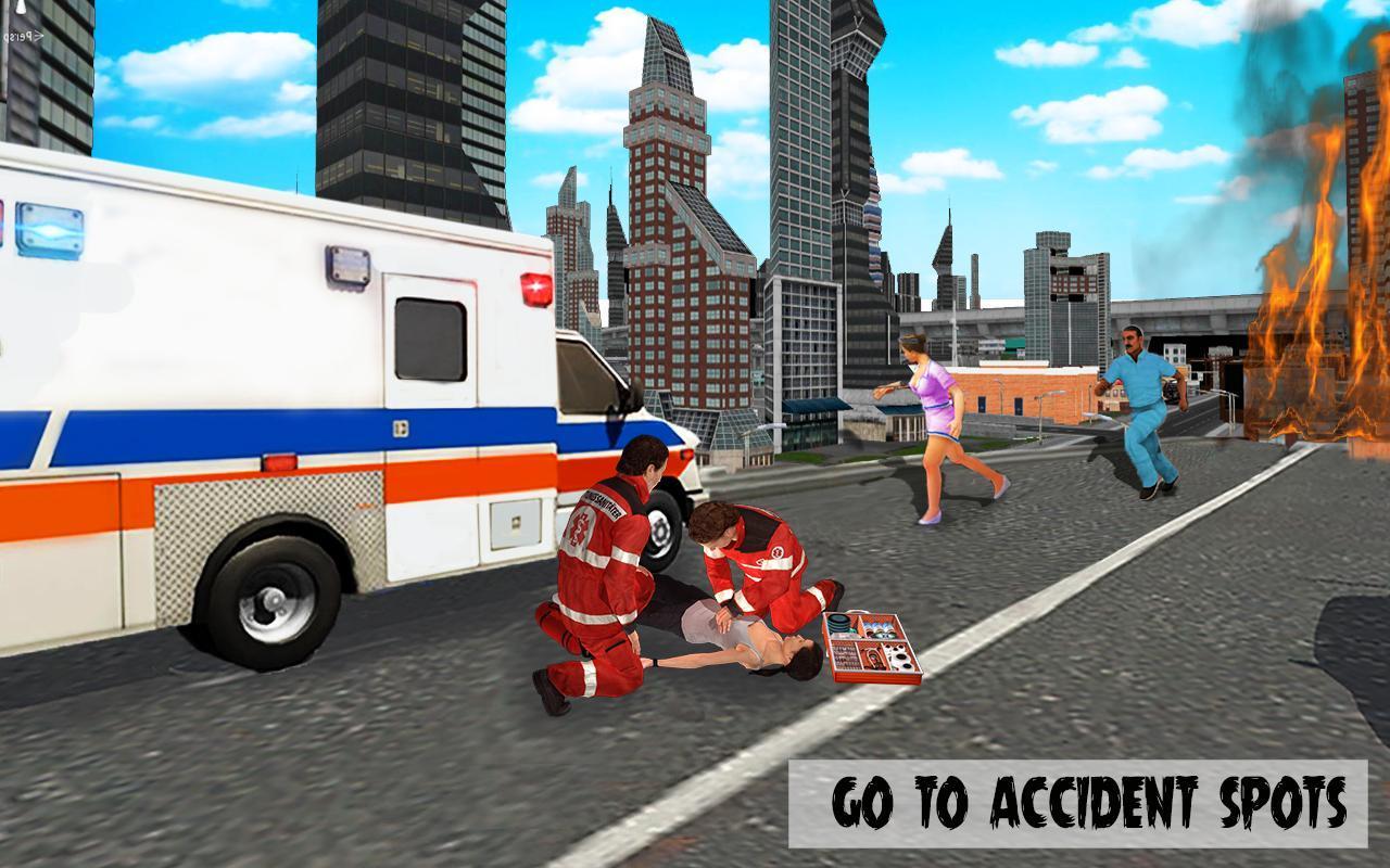 Simulator Car Games Apk