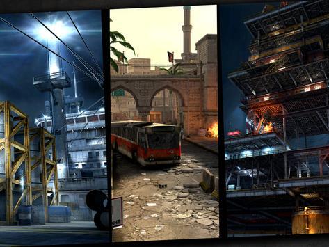Sniper Strike screenshot 10