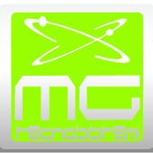 MGTecnosistemi EasyView icon