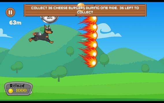 Woof Riders screenshot 14