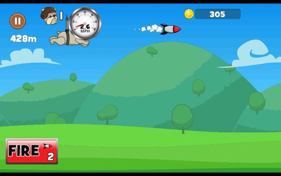 Woof Riders screenshot 12