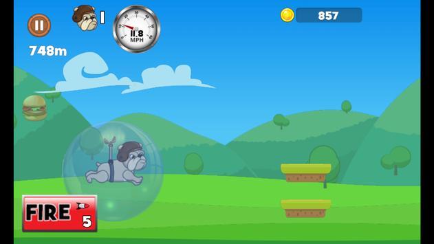 Woof Riders screenshot 4