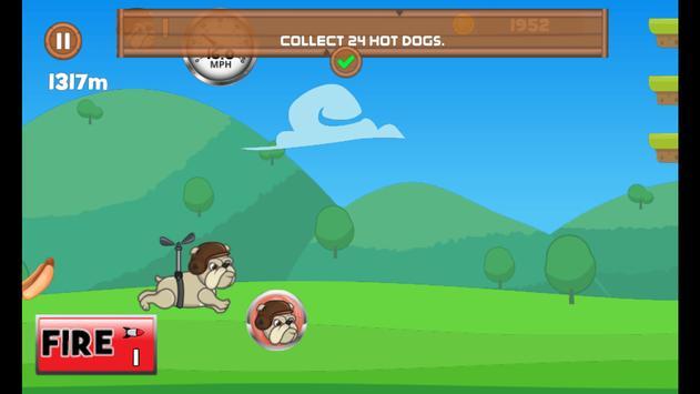 Woof Riders screenshot 5