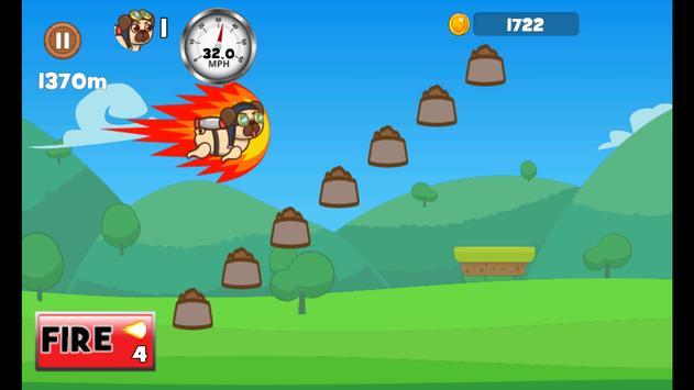 Woof Riders screenshot 7