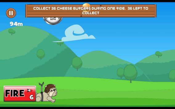 Woof Riders screenshot 8