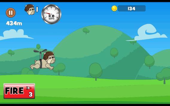 Woof Riders screenshot 9