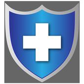 mGuard - Mobile bodyguard icon