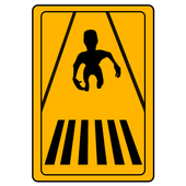 Zombies Attack Free icon