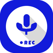 Call Recorder For Unlimited icon