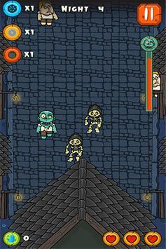 Brave Miners Adventure screenshot 3