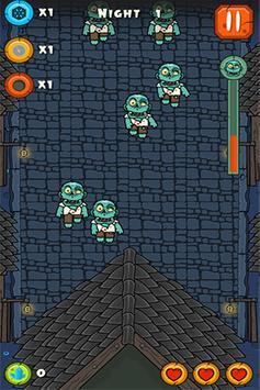 Brave Miners Adventure screenshot 1