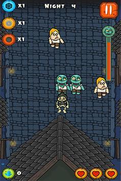 Brave Miners Adventure screenshot 4