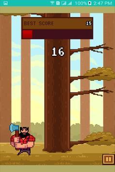 Ranger screenshot 4