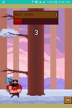 Ranger screenshot 1