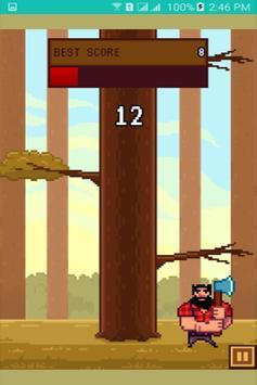 Ranger screenshot 2